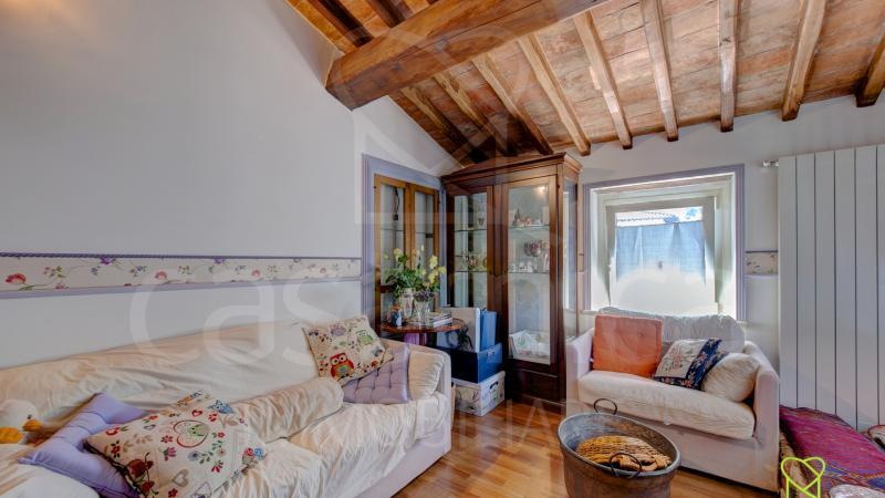 7702, Countryhouse in Vorno